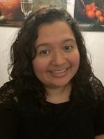 Maria del Rosario Palacios