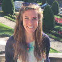 Alexa Friedman - Databricks (She/Her)