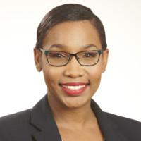 Danisha Allen, MBA