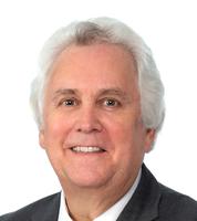 Ken Wendle