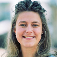 Anne Lieke Vonk