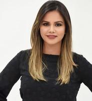 Vanessa Angulo