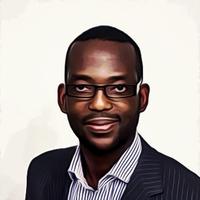 Quentin Rukingama
