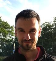 Juraj Kocar