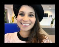 Nathalie Mezza-Garcia
