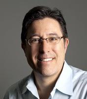 Matt Trifiro