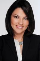 Sue  Perez