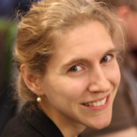 Suzanne Dergacheva