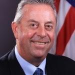 Tim Meinhardt