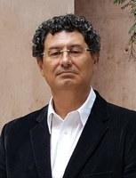 Javier Herrera