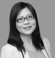 Liming Qiao (GWEC)