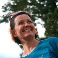 Andrea Middleton (WordPress)
