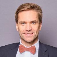Prof. Agnis Stibe
