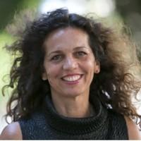 Dr Hila Oren