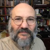 Gideon Weinstein