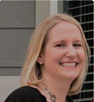 Amanda Hansen (CU Boulder/Leeds School of Business)