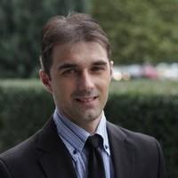 Radomir Ivankovic