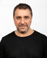 Richard da Costa