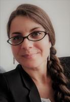 Sarah Alessi