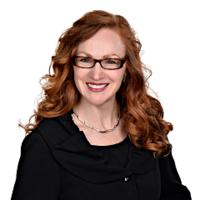 Sonia LeRoy - LeRoy Wealth Management Group (IPC Securities)