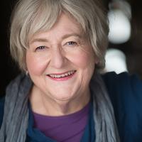 Diana Larsen