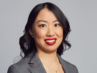 Melissa Shin