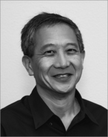 Gene Wang