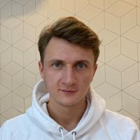 Alex Salnikov | Rarible