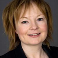 Janette Stewart