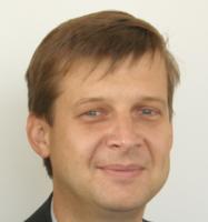 Patrik Solc