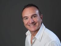 Jose-Pedro Martinez