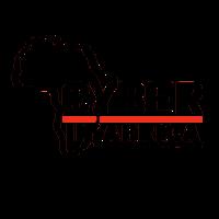 Cyber In Africa