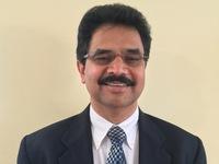 Suresh Koppolu