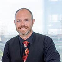 Patrick Lindqvist