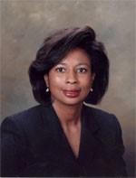 Linda Hadley,  CSU Dean