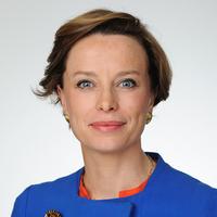 Marina Leacock
