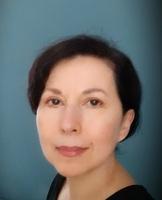 Evgenia Pashkevich