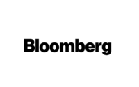 Bloomberg  Recruiters