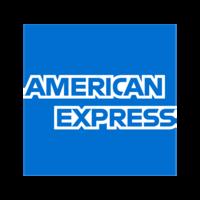 American Express Recruiters