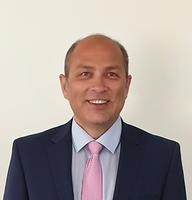 Jean-Pierre Faisan