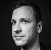 Matthias Tarasiewicz