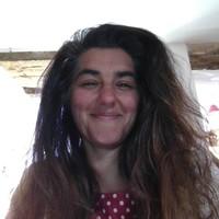 Skeena Rathor