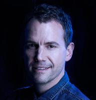 Jens Theil