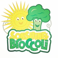 Sonshine & Broccoli