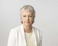 Anne Lanigan