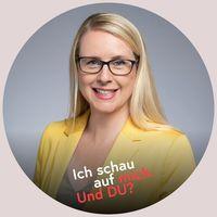 Margarete Schramböck
