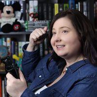 Melissa Wafful @EA (She/Her)