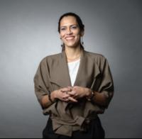 Heba Aguib