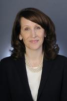Judy Cotte