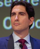 Marco Santori